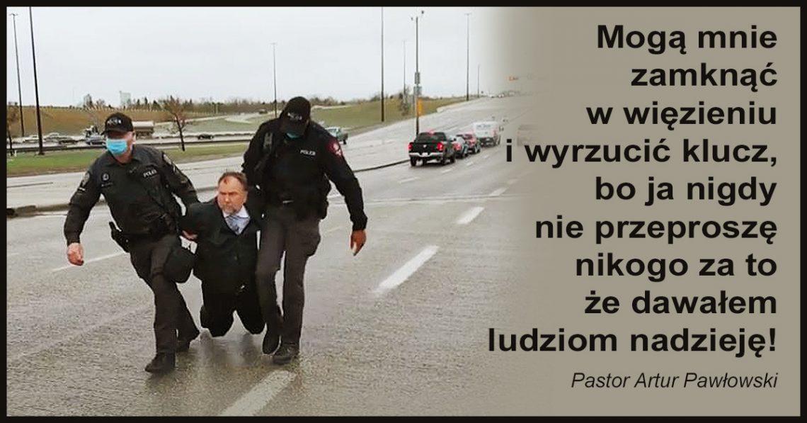 Na pewno zauważyliście, że polski Kościół rzadko, albo prawie nigdy nie wypowiada się na tematy bulwersujące opinię publiczną. Z jedynym wyjątkiem, gdy coś zagraża interesom Kościoła!