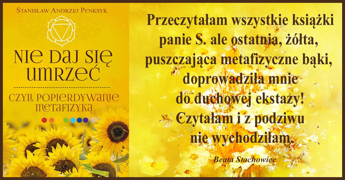 """Każdy, kto ma dostęp do Internetu może teraz dotrzeć do informacji, których nie usłyszy w polskich """"wolnych"""" mediach."""